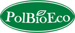 PolBioEco