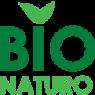 Marka: Bio Naturo